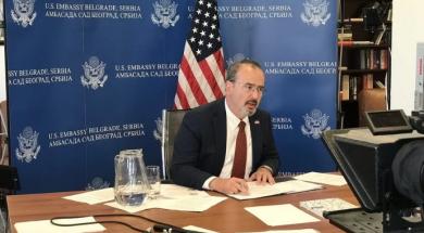 Screenshot_2020-07-04 Američki ambasador u Srbiji Ishod izbora u SAD-u neće utjecati na politiku prema Balkanu