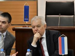 Screenshot_2020-07-04 Ivancov Pokušaji da se BiH progura u NATO dovode u pitanje sigurnost i stabilnost