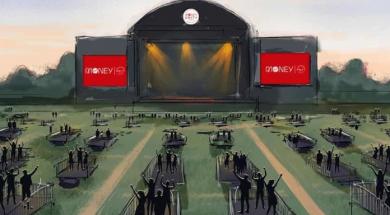 Screenshot_2020-07-04 Osmišljena koncertna arena koja poštuje sva pravila fizičke distance