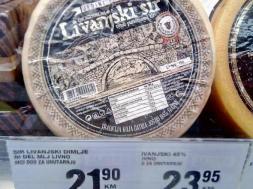 Screenshot_2020-07-06 Livanjski sir, nevesinjski krompir i visočka pečenica na putu ka EU