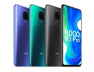 Screenshot_2020-07-07 Predstavljen smartphone Poco M2 Pro, košta manje od 200 dolara