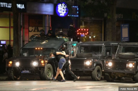 Screenshot_2020-07-11 U beogradskim protestima povrijeđeno 19 osoba, više od 70 uhapšenih