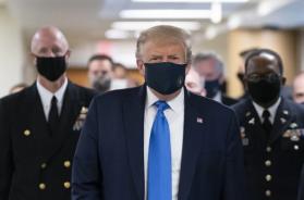 Screenshot_2020-07-12 Trump prvi put od početka pandemije stavio masku na lice