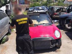 Screenshot_2020-07-12 U Hercegovini oduzeto 125 korištenih automobila i autodijelova u vrijednosti većoj od 300 000 KM