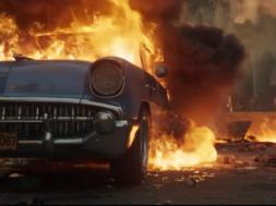 Screenshot_2020-07-13 Far Cry 6 World Premiere Trailer UbiFWD July 2020 Ubisoft NA