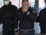 Screenshot_2020-07-13 Granični policajac BiH zbog 20 eura mita osuđen na 5 mjeseci zatvora
