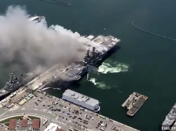 Screenshot_2020-07-13 U požaru na američkoj ratnoj mornarici povrijeđena 21 osoba