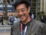 Screenshot_2020-07-14 Bivši član MythBustersa Grant Imahara preminuo u 49 godini