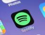 Screenshot_2020-07-14 Spotify konačno dostupan i u Bosni i Hercegovini
