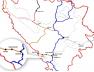 Screenshot_2020-07-14 U pripremi nova brza cesta od Mostara preko Širokog Brijega do granice s Hrvatskom