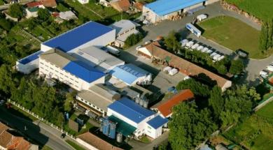 Screenshot_2020-07-18 Meggle zatvara fabriku i 160 radnih mjesta u Hrvatskoj, pogone sele u BiH i Srbiju