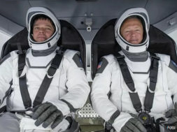 Screenshot_2020-07-18 NASA-ini astronauti u SpaceX kapsuli vraćaju se na Zemlju 2 augusta
