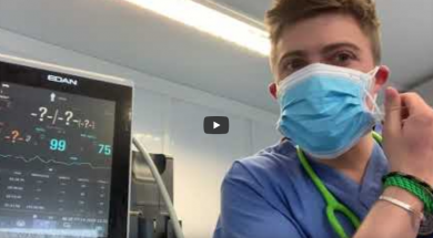 Screenshot_2020-07-19 Doctor Wears 6 Face Masks to Prove They Do Not Lower Oxygen Levels