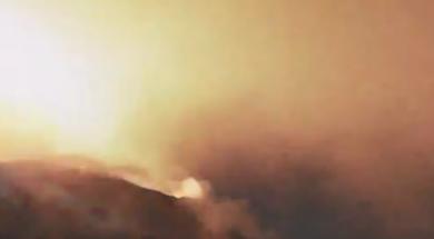 Screenshot_2020-07-19 Volcano Time-Lapse on Twitter July 19, 2020, ~ Stromboli Explodes Big #volcano #stromboli Happen abou[…]