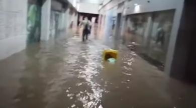 Screenshot_2020-07-25 Velika šteta u Mejdanu nakon poplava u Tuzli