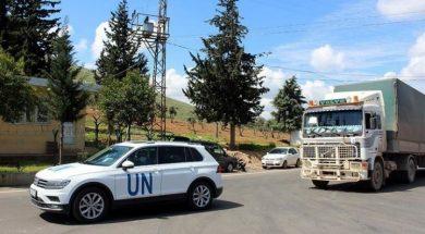 Sirija_pomoc_Idlibu_UN_AA