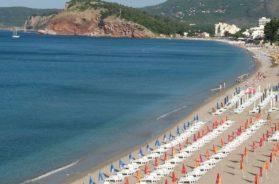 crna gora_more