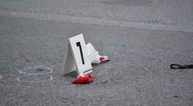 policija_nesreća