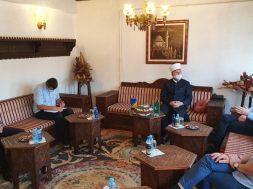 sastanak_inz_muftija