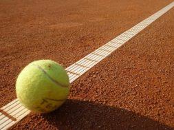 tenis_loptica