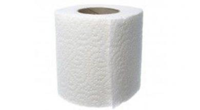 toalet-papir-rolnica-40-1_81-1