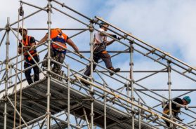 Kreće dodjela viza za detaširane radnike