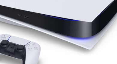 PlayStation-5-PS5-1