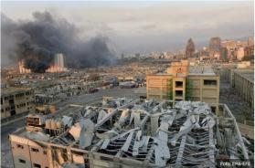 Screenshot_2020-08-04 Eksplozije u Bejrutu osjetile se i na Kipru, 150 milja daleko od Libana