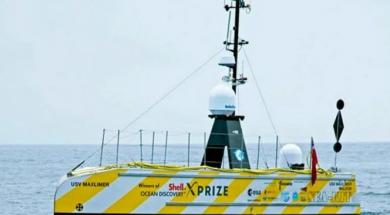 Screenshot_2020-08-17 Robotski brod završio trosedmičnu misiju u Atlantiku