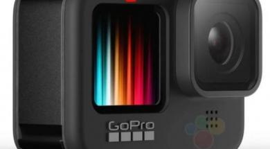 Screenshot_2020-08-31 GoPro Hero 9 Black kamera bi mogla imati prednji ekran u boji za vloggere