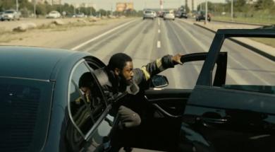 Screenshot_2020-08-31 Najiščekivaniji film godine Zbog Nolanovog Teneta mnogi riskiraju zarazu virusom u kinima