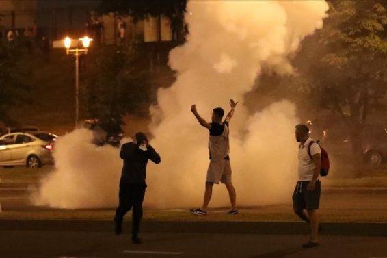 bjelorusija-protesti