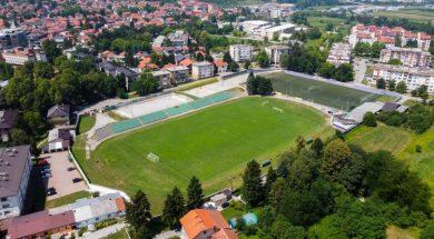 Gradski_ stadion-Luke