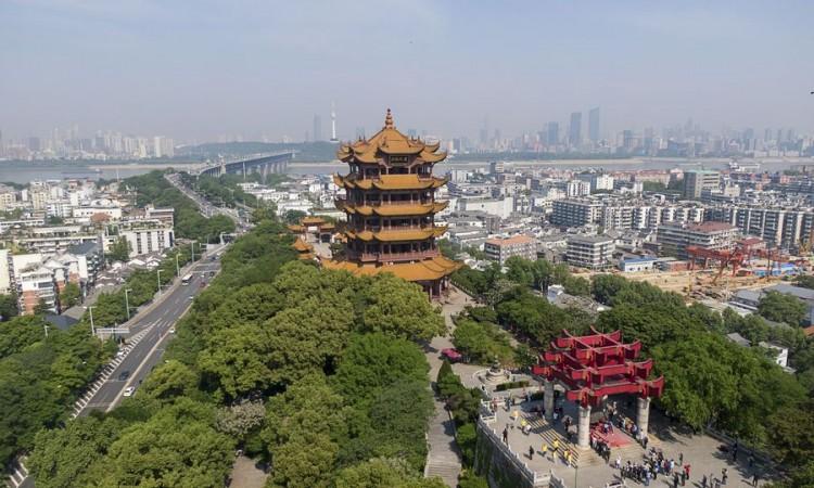 """Kina kao najveći zagađivač na planeti obećala da će do 2060. postati """"čista"""""""