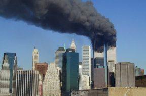 New_York_WTC_11_septembra_wikipedia