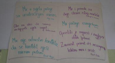 Obrazovanje-za-mir