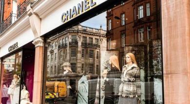 Screenshot_2020-09-01 U Londonu se zatvara najveći butik Chanela na svijetu