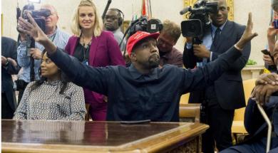 Screenshot_2020-09-05 Kanye West uložio 6,8 miliona dolara u predsjedničku kampanju
