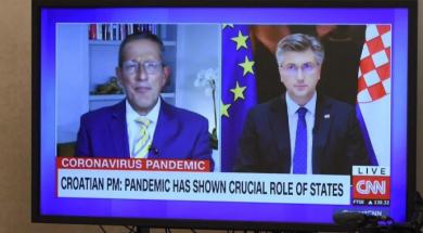 Screenshot_2020-09-08 Plenković za CNN o turističkoj sezoni To je bio rizik na koji se računalo