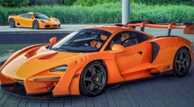 Screenshot_2020-09-13 McLaren Senna LM odaje počast legendarnom narandžastom modelu F1