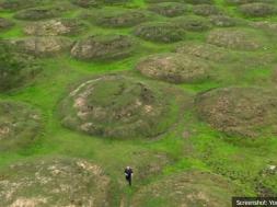 Screenshot_2020-09-18 U Sibiru se na površini zemlje pojavljuju ogromne čudne izbočine