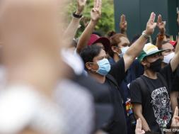 Screenshot_2020-09-20 Hiljade demonstranata marširalo Bangkokom, traže reformu monarhije i ograničavanje kraljeve vlasti