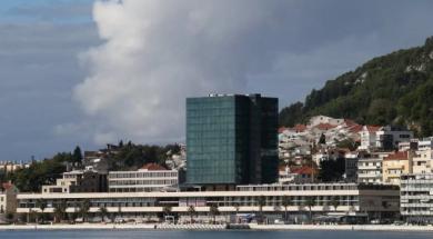 Screenshot_2020-09-21 Planira se rušenje turističkog bisera i jednog od simbola Splita