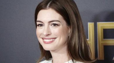 Screenshot_2020-09-22 Anne Hathaway će igrati glavnu ulogu u filmu Lockdown koji govori o pandemiji koronavirusa