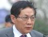Screenshot_2020-09-23 Kineski milijarder kritikovao predsjednika zbog korone pa osuđen na 18 godina zatvora