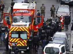 Screenshot_2020-09-26 Napad kod bivše redakcije Charlie Hebdoa u Parizu okarakterisan kao teroristički incident