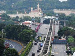 Singapur_sammit_Xinhua