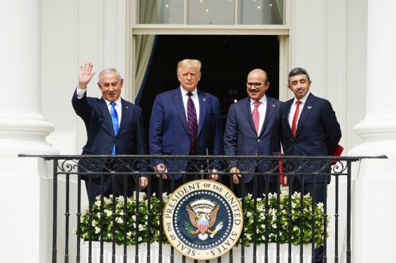 bahrain-uae-trump-sad-mirovni-sporazum