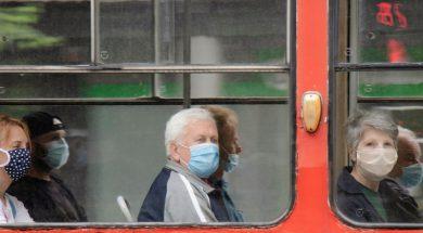 ljudi-maske