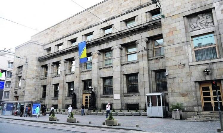 U BiH blokiran 99.761 račun poslovnih subjekata, 328 više nego mjesec ranije